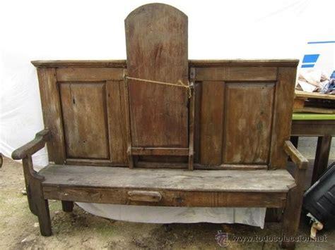 muebles antiguos para restaurar comprar muebles antiguos para restaurar fabulous aparador