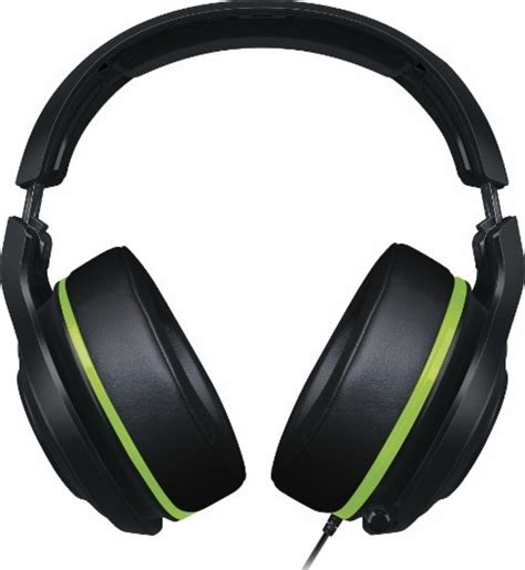 Razer O War 7 1 Green Surround Gaming razer o war 7 1 surround wired pc mac gaming headset green rz04 01920300 r3m1 buy best