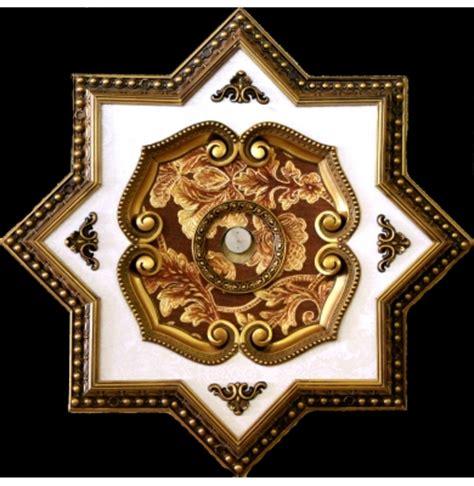 michelangelo ceiling medallions michelangelo ceiling medallion 27 inch