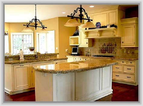 Best Paint Colors For Kitchen Cabinets by Best Kitchen Cabinet Paint Colors Design Of Your House