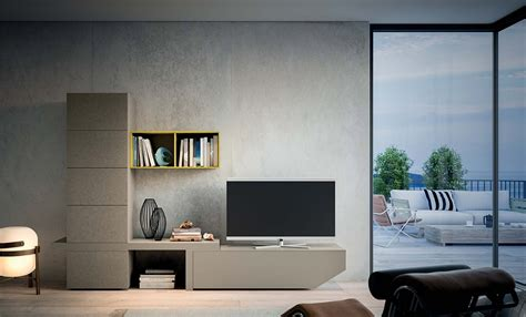 mobile moderno soggiorno mobile soggiorno moderno living mottes mobili soggiorni