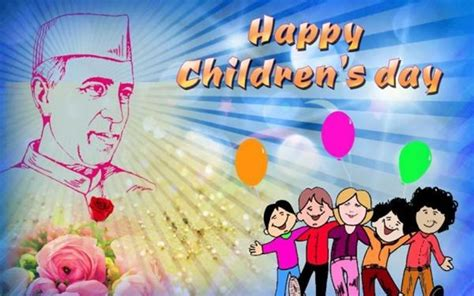 s day pictures childrens day images hd wallpapers happy children s day