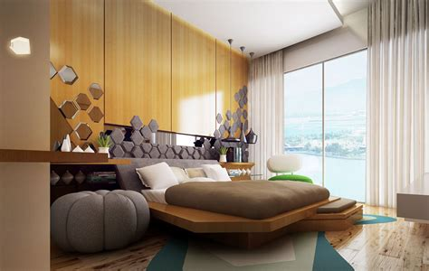 Design Guest Room by Cgarchitect Professional 3d Architectural Visualization User Community Guest Room Design