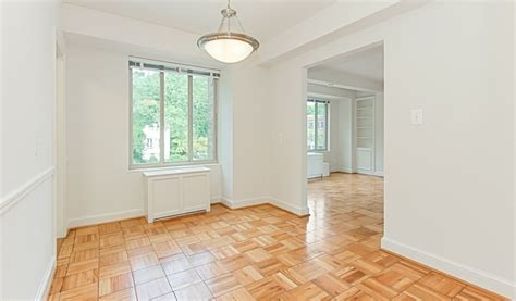 2 bedroom apartments in dc all utilities included all utilities included in this woodley park one bedroom