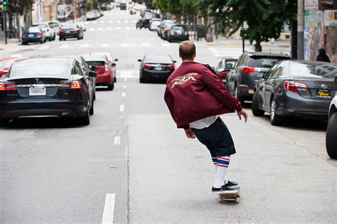 supreme skate hybrid streetwear fashion supreme 2016