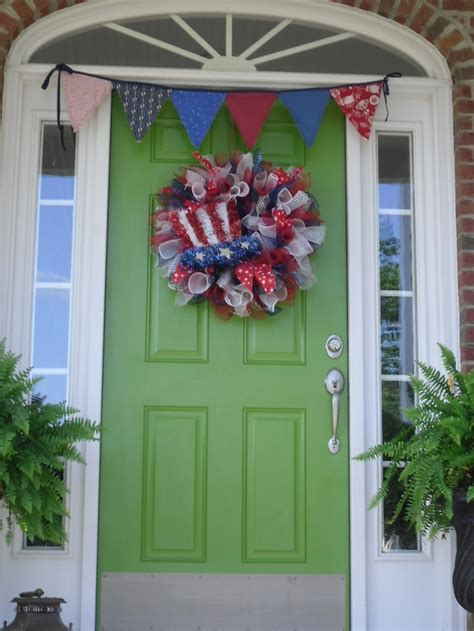 Memorial Day Decorations by Memorial Day Decorations I America