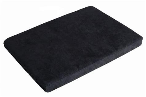 Matratze Visco by Tierlando Orthopedic Bed Goofy Visco Strong Polyester