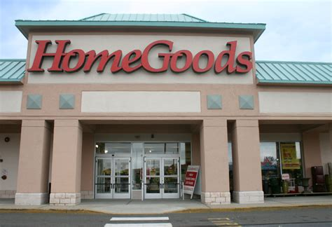 home goods new jersey 28 images home goods store