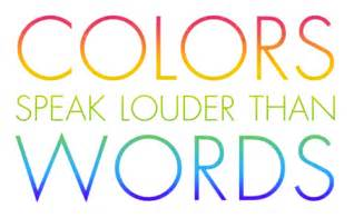 color quote add a pop of color to your wardrobe
