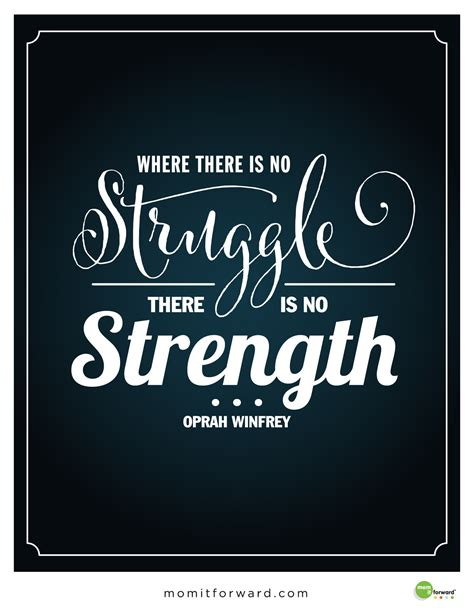 Quotes About Strength Quotes About Strength And Courage Quotesgram