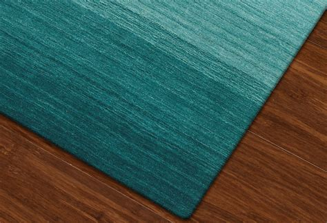 teal accent rug teal living room rug ktrdecor com