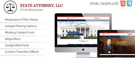 blogger templates for lawyers attorney law a jewel among lawyer templates