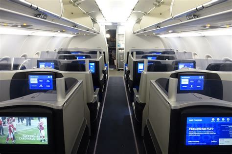 my jetblue mint experience i m in one mile at a time