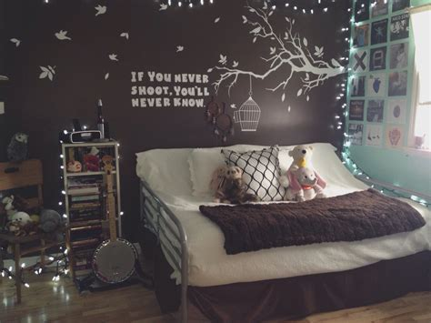 teenage bedrooms tumblr teenage room decor tumblr furnitureteams com
