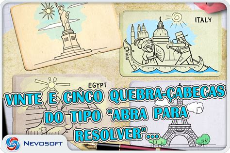 doodle adventure doodle adventure nevosoft iphone