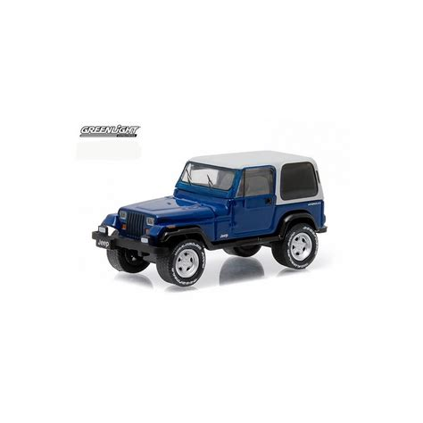 jeep wrangler country greenlight country roads series 14 1990 jeep wrangler
