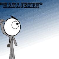 animasi dp bbm kata kata bijak buat calon bidan cari tau