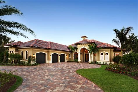 florida home builders new luxury homes in florida new lifestyle jpg all