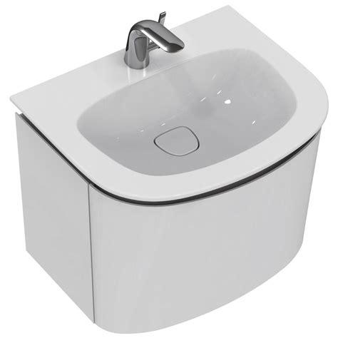 rubinetto dwg cucina dwg rubinetto miscelatore a vie cod with cucina