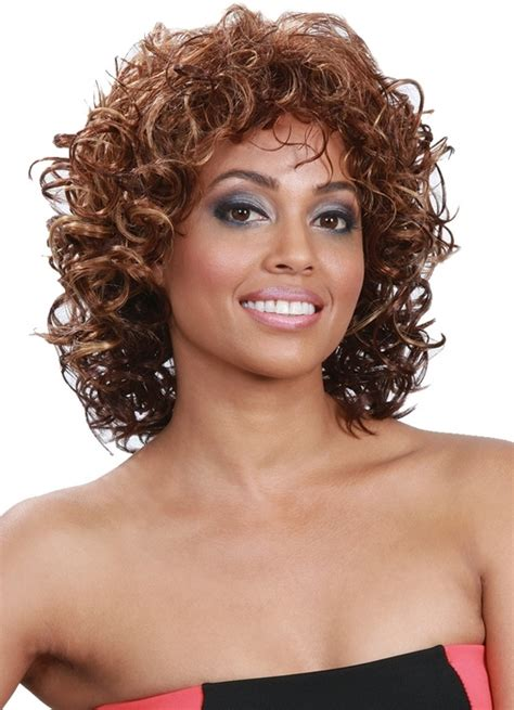 modern perms 2014 are perms back in style 2014 perm style wig length is