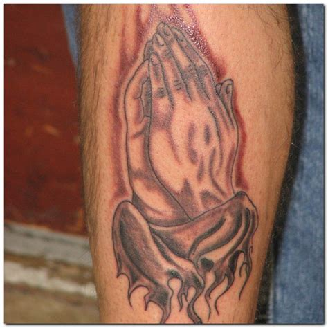 free praying hands tattoo designs praying designs pictures 171 unsorted 171 tatto on