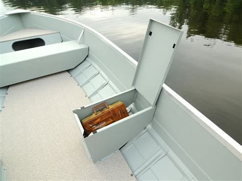 mirrocraft boat reviews research 2014 mirrocraft boats 4652 on iboats