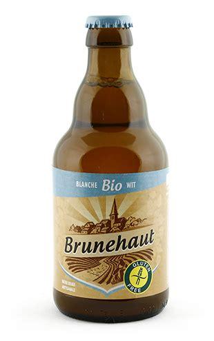 brunehaut blanche | belbiere