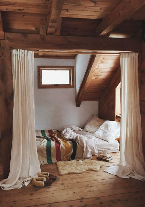 bengals bedroom ideas bengals bedroom ideas 28 images bedroom 100 fearsome