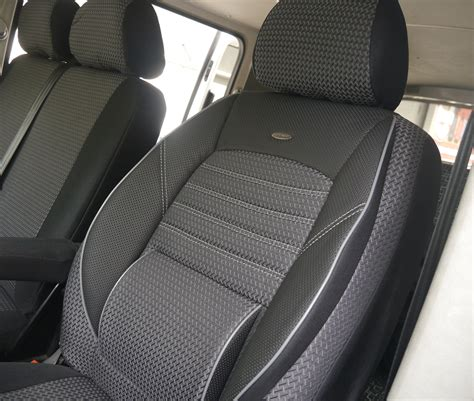 automotive bench seats automotive bench seats 28 images seat upholstery