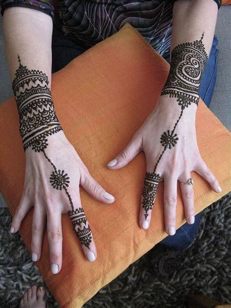 henna tattoo selber machen amazon die 25 besten ideen zu henna selber machen auf