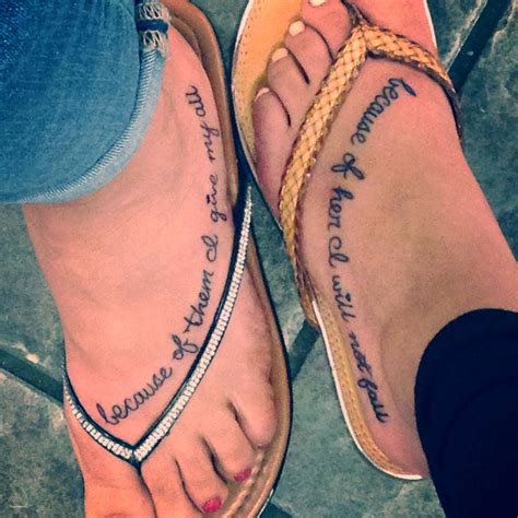 meaningful mother daughter tattoos tattoos unique meaningful best of 12
