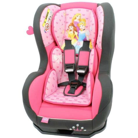 Auto Kindersitz Disney by Buy Nania Cosmo Sp Car Seat Disney Princess