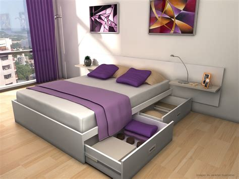 cama cajones cama caj 243 n color wengue 140 x 190 cm sommier center