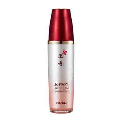 Lotion R By Skin Made In Korea korean cosmetics skincare d ran joyoon lotion