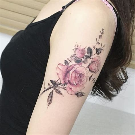 tattoo ideas on instagram see this instagram photo by tattooist flower 11 6k