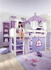 Girls bed designer mid sleeper luxury cabin beds for girls more