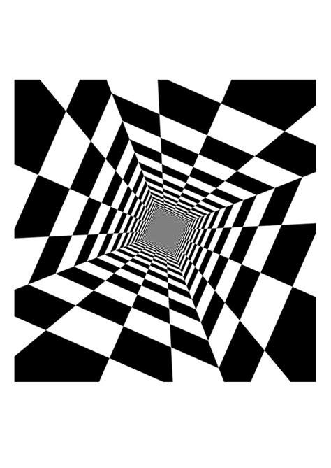 ilusiones opticas juegos dibujo para colorear ilusi 243 n 243 ptica ilusi 243 n 243 ptica