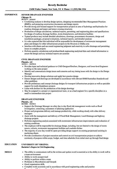 Floodplain Manager Sle Resume by Floodplain Manager Sle Resume Blank Sign In Sheet Printable Sle Creative Resume