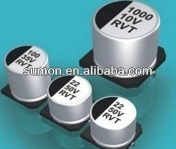 smd capacitor audio rohs 250v 47uf smd electrolytic capacitor for audio buy smd electrolytic capacitor product on