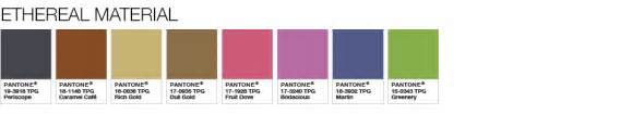 pantone color color of the year 2017 pantone color of the year 2017