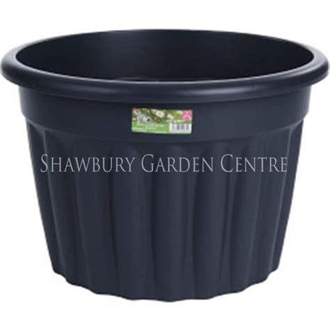 plastic planters wham 174 plastic planter