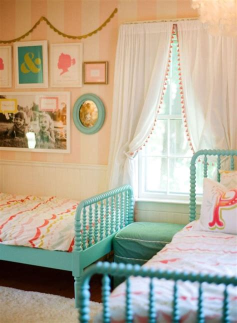 curtains for toddler girls room 1000 ideas about pom pom curtains on pinterest curtains