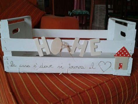cassetta lettere legno cassetta con lettere di legno