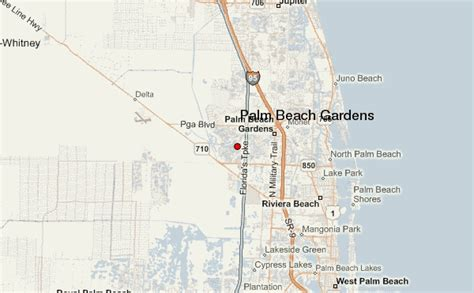 Weather Palm Gardens Florida by Palm Gardens Location Guide