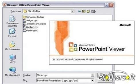 Free Download Microsoft Powerpoint 2003 Centreurope Info Powerpoint 2003 Free