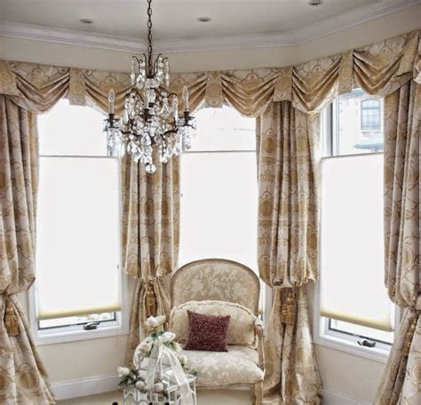 curtain styles for living room top 10 trends living room curtain styles colors and