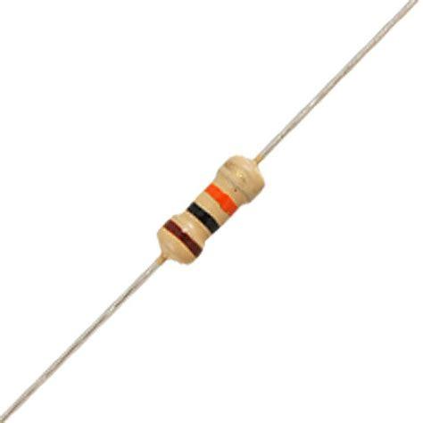 10k resistor definition through resistor 28 images resistors practical electronics tutorials digital wizard through