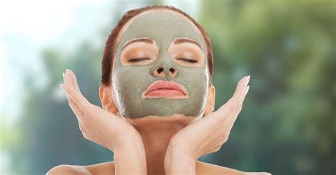 Masker Wajah Nu Skin cara membuat masker alami untuk memutihkan wajah kawaii