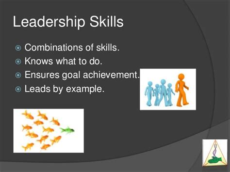 Importance Of Soft Skills For Mba Students by Importance Of Soft Skills For Professional Growth