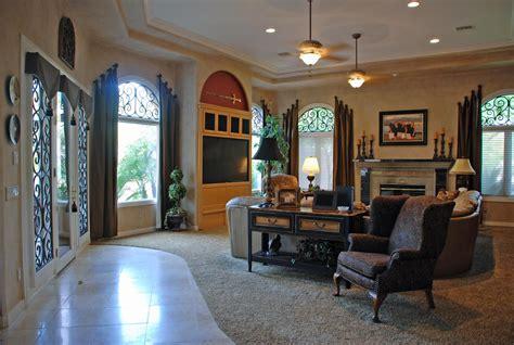home design center granite drive 100 home design center granite drive kitchens